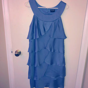 BCBG, Paris Dress Size 12